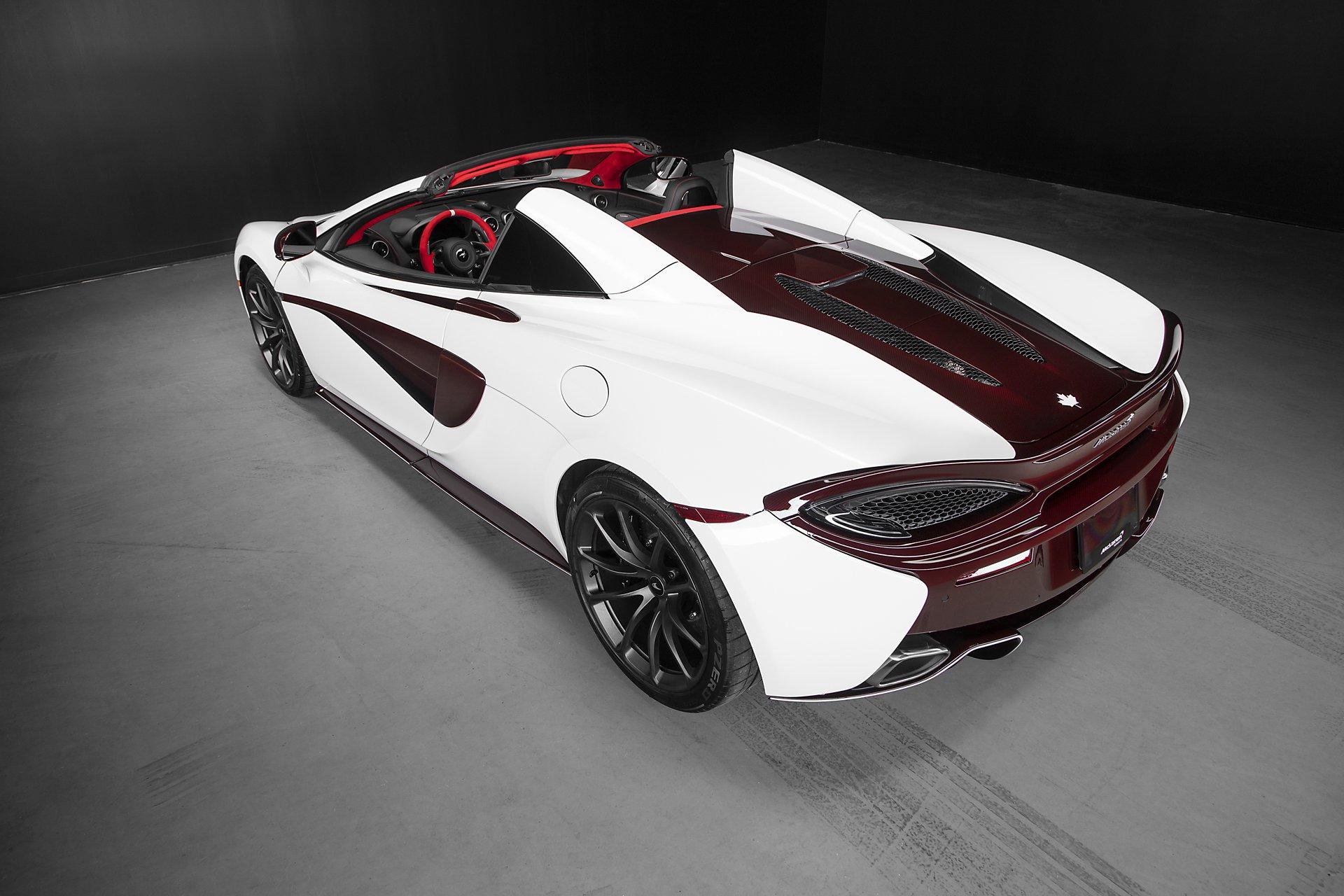 McLaren_570S_Spider_Canada_Commission_19