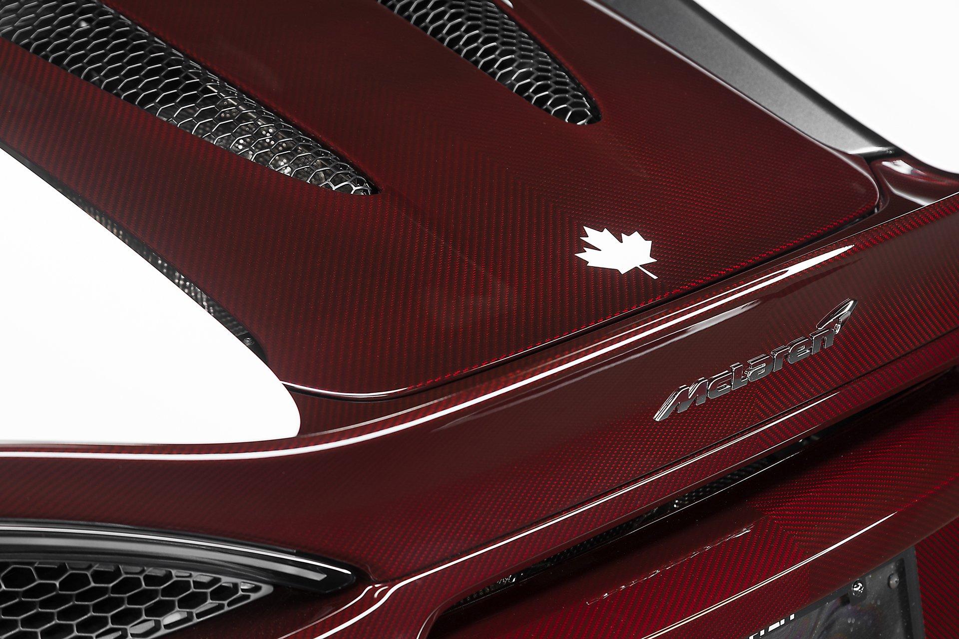 McLaren_570S_Spider_Canada_Commission_21