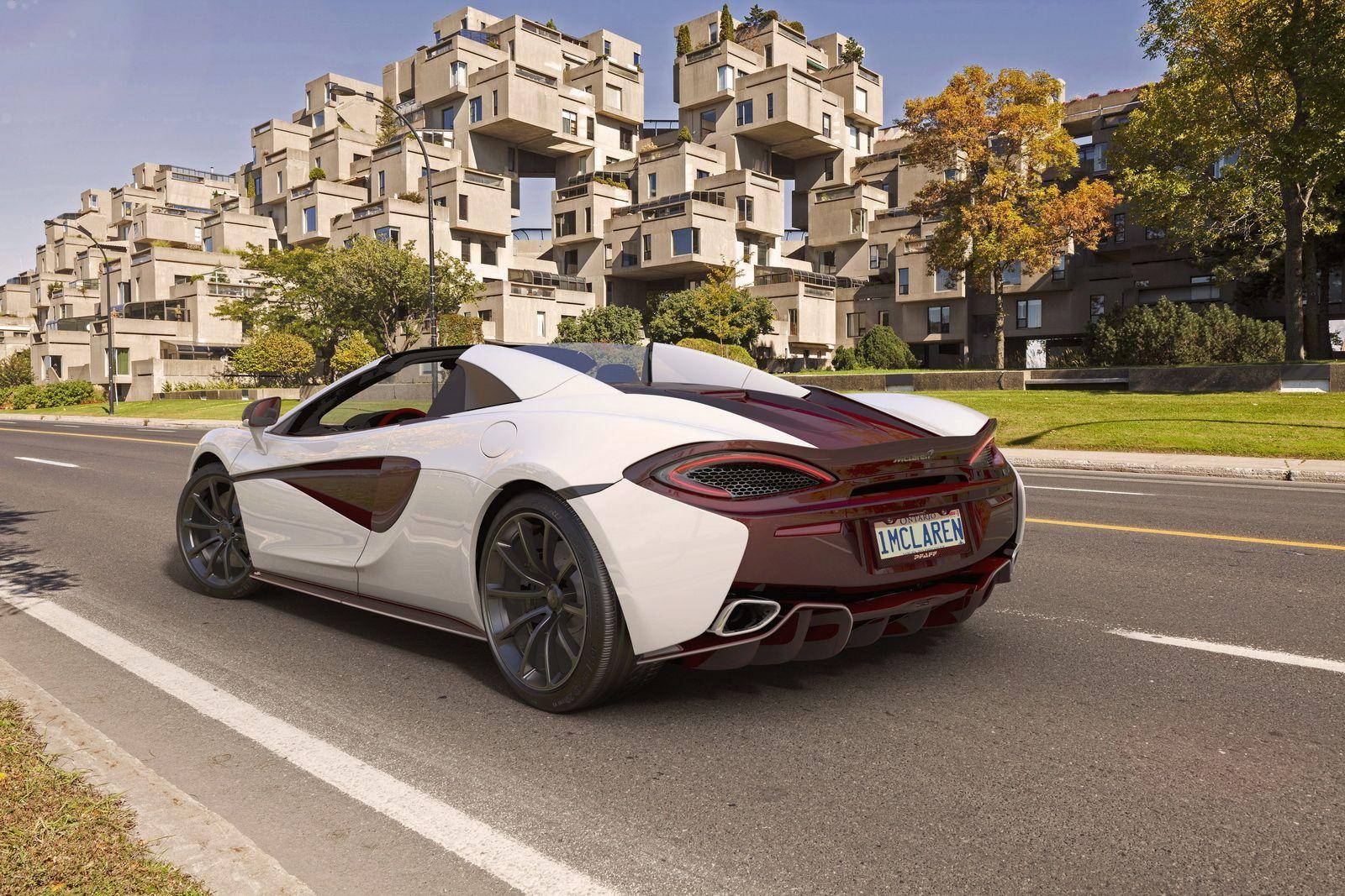 McLaren_570S_Spider_Canada_0000