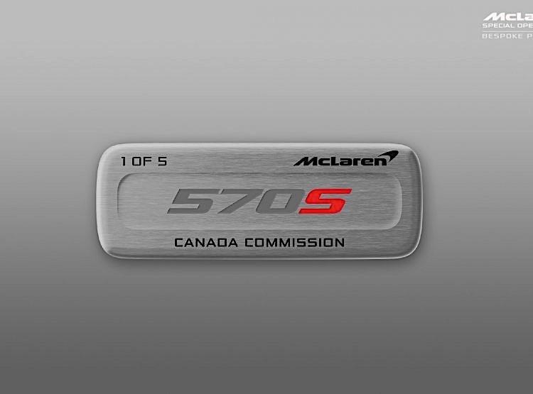 McLaren_570S_Spider_Canada_0002