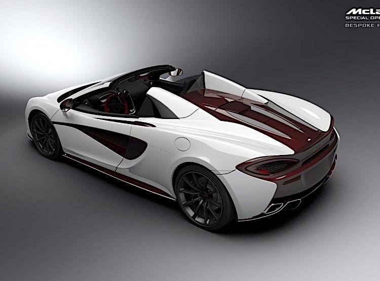 McLaren_570S_Spider_Canada_0003