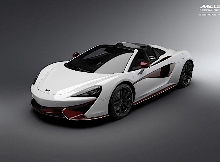 McLaren_570S_Spider_Canada_0005