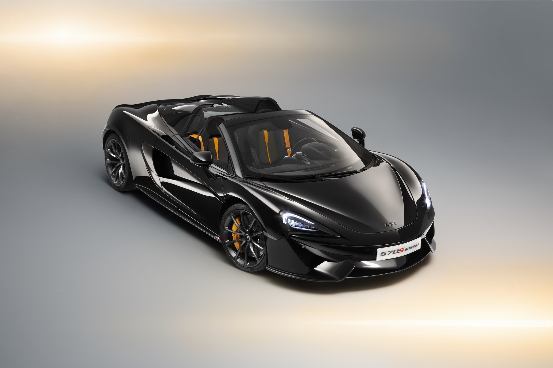 McLaren 570S Spider Design Edition (1)