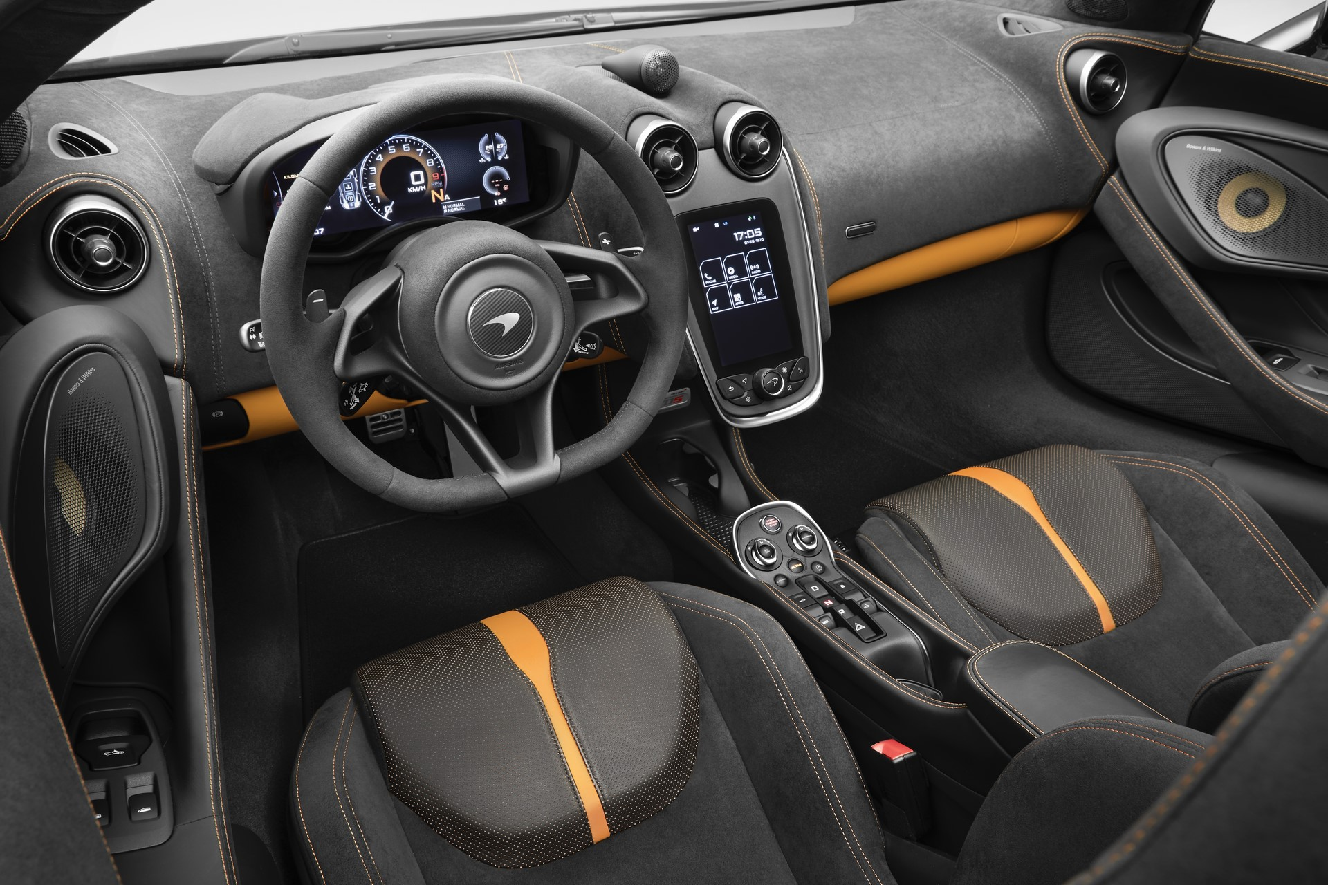 McLaren 570S Spider Design Edition (8)