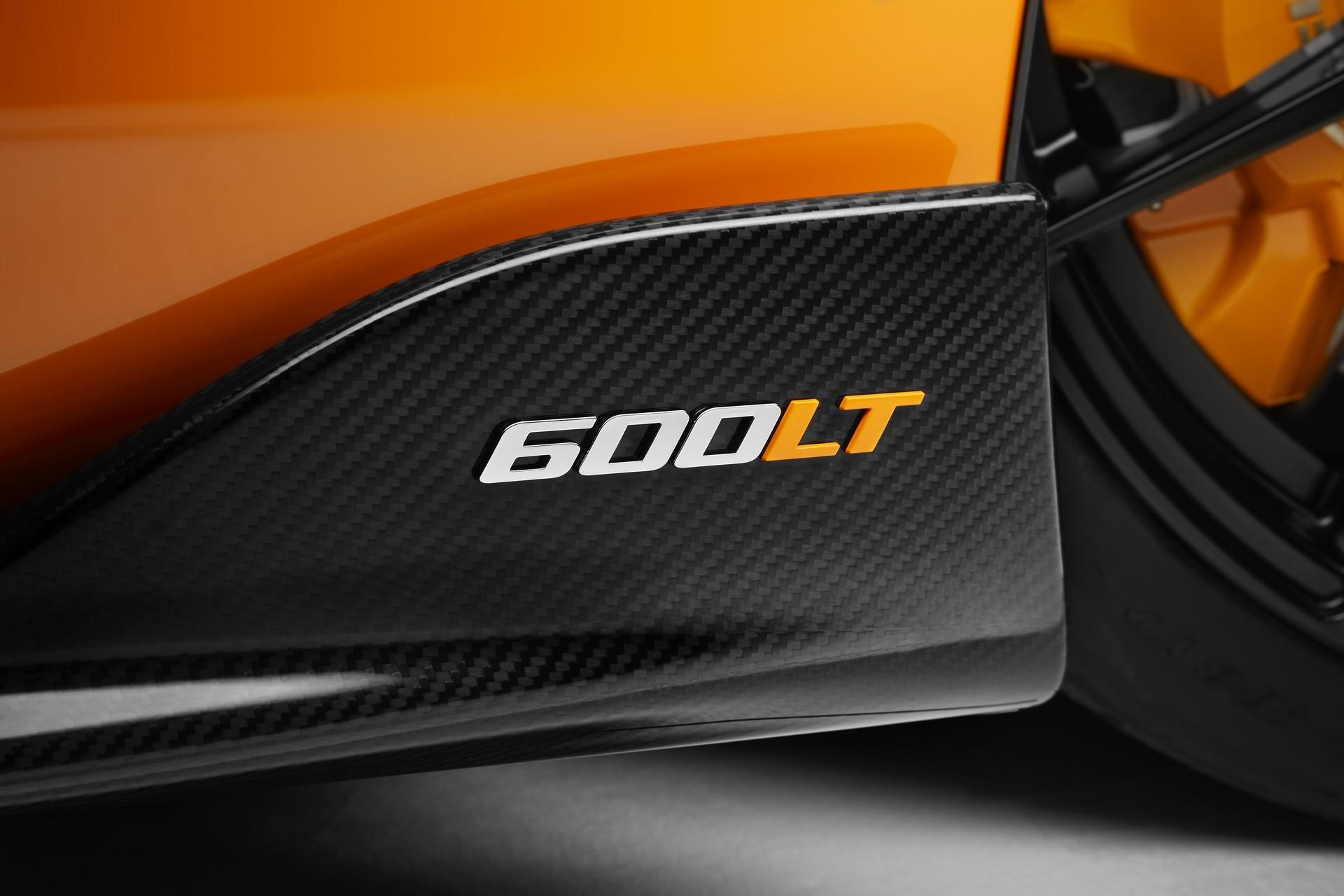 McLaren 600LT (10)