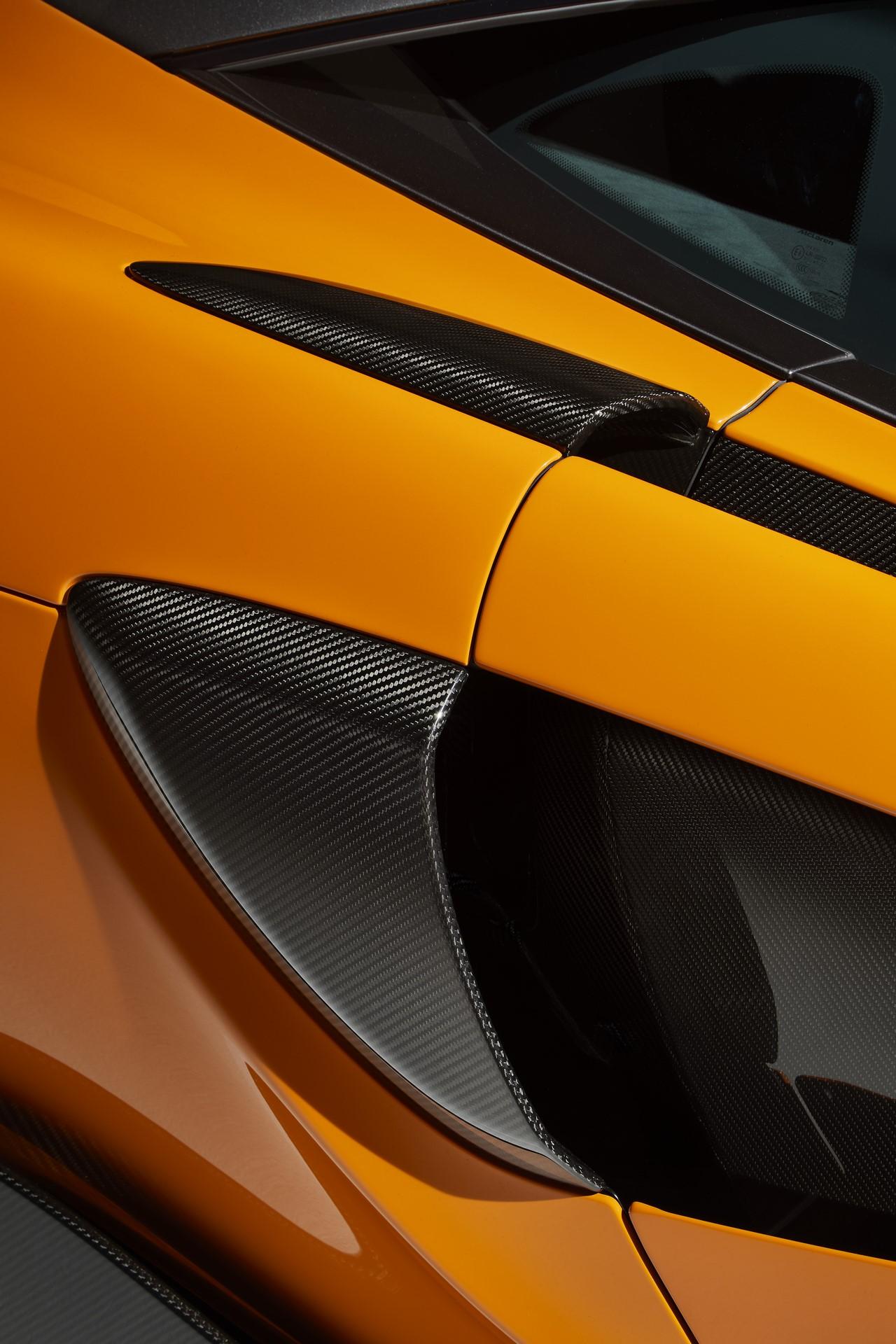 McLaren 600LT (11)