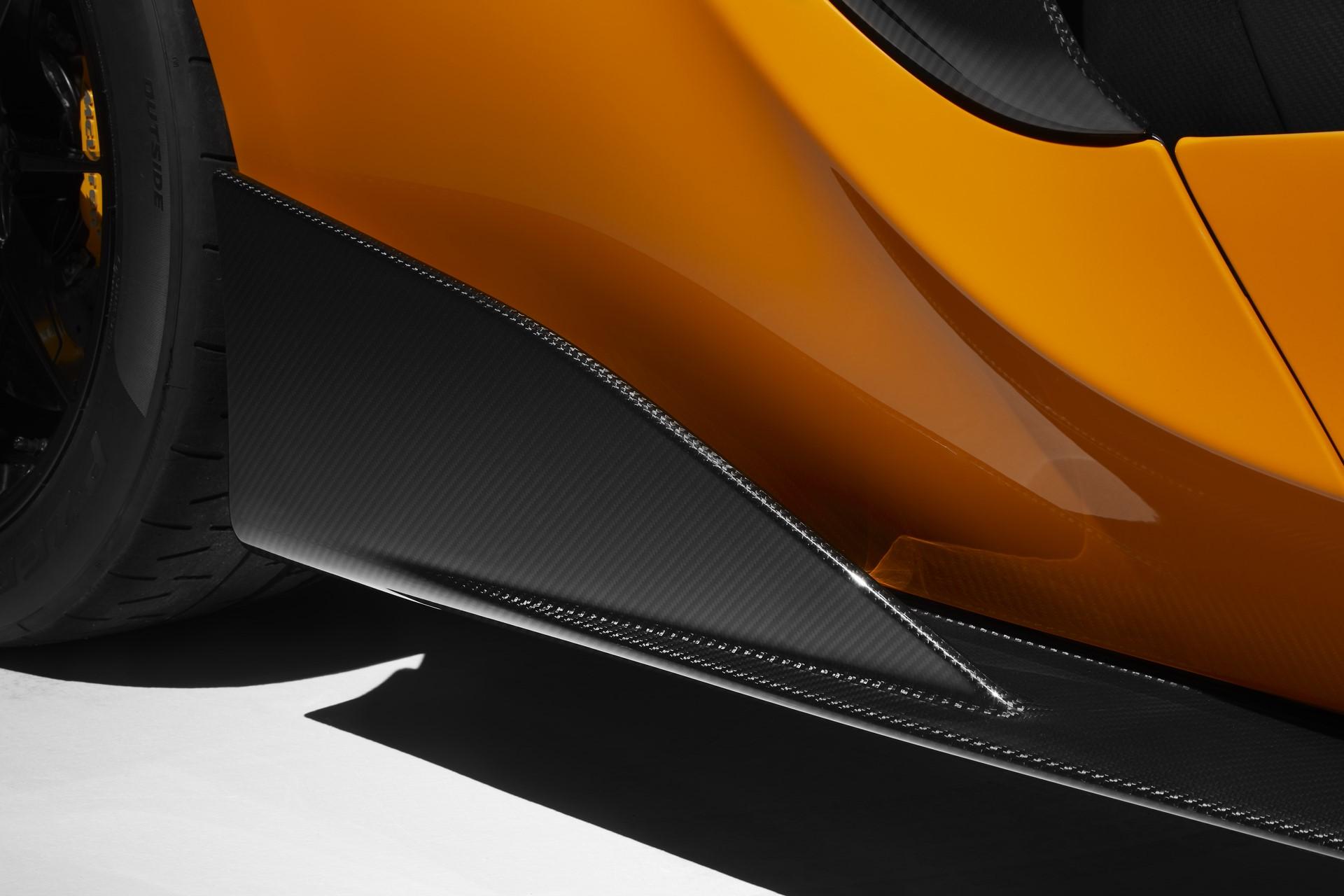 McLaren 600LT (12)