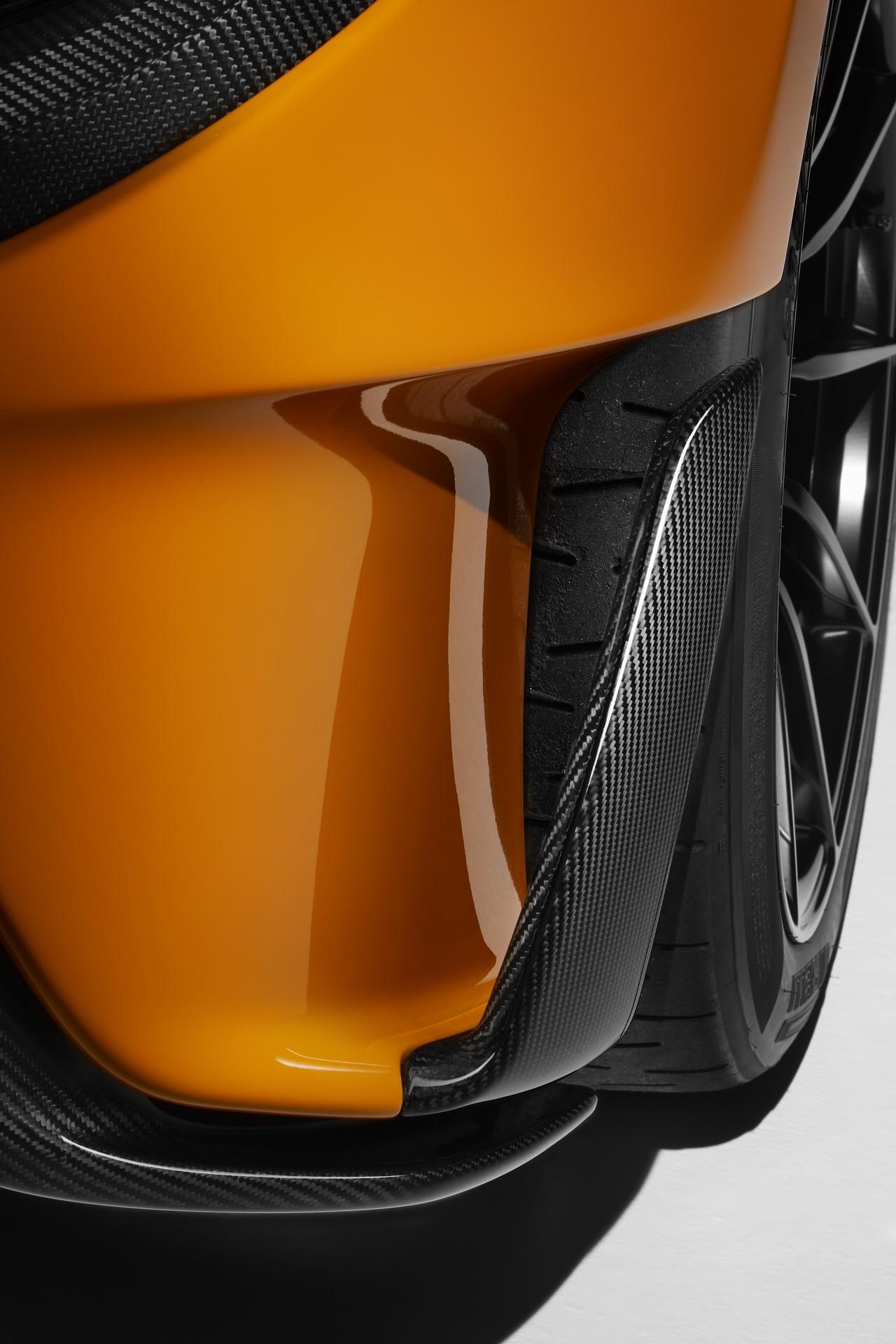 McLaren 600LT (13)
