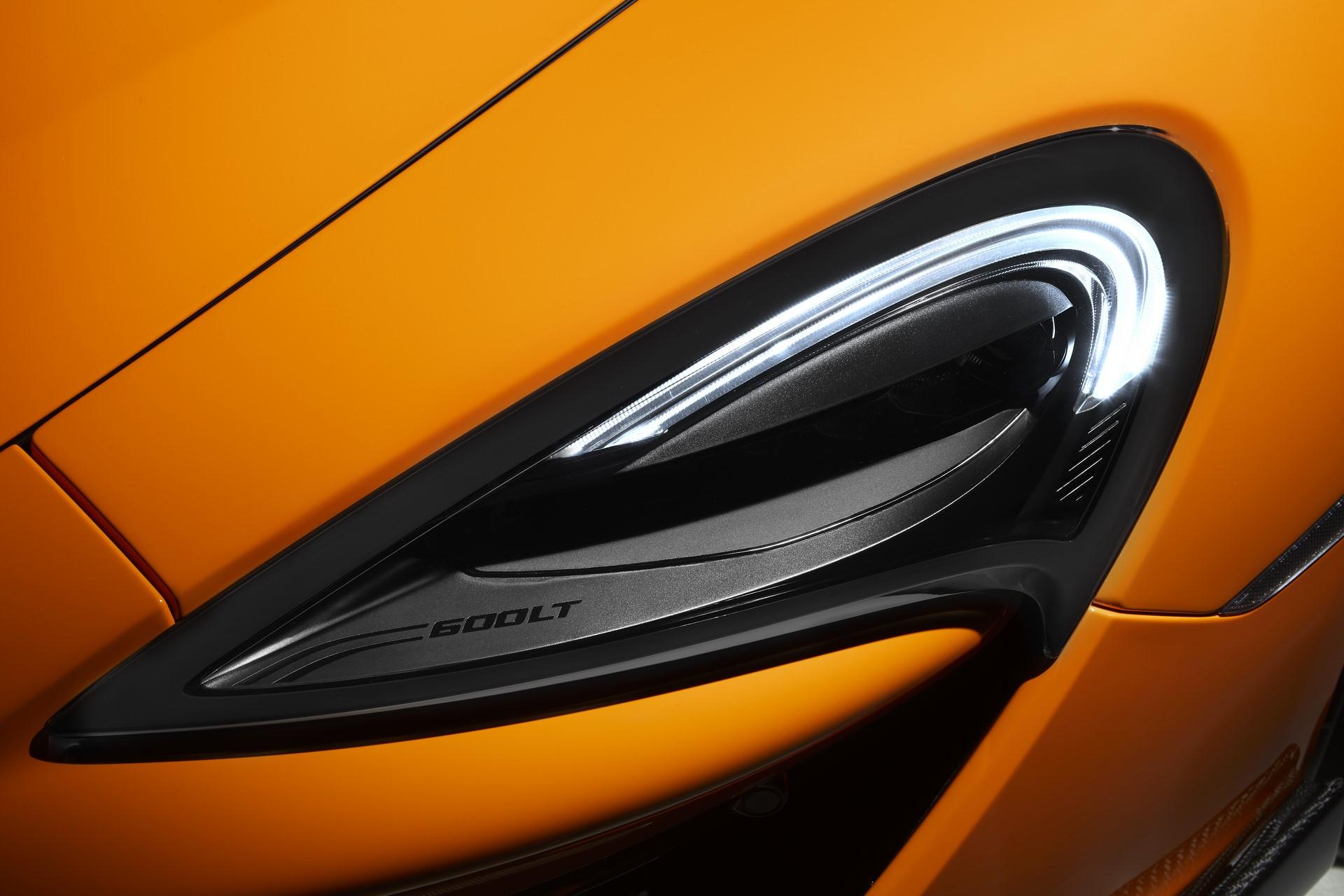 McLaren 600LT (16)