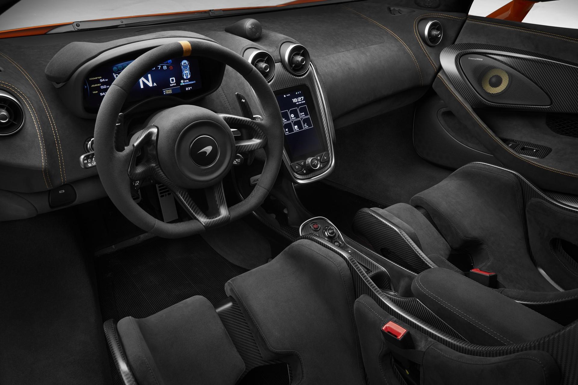 McLaren 600LT (17)