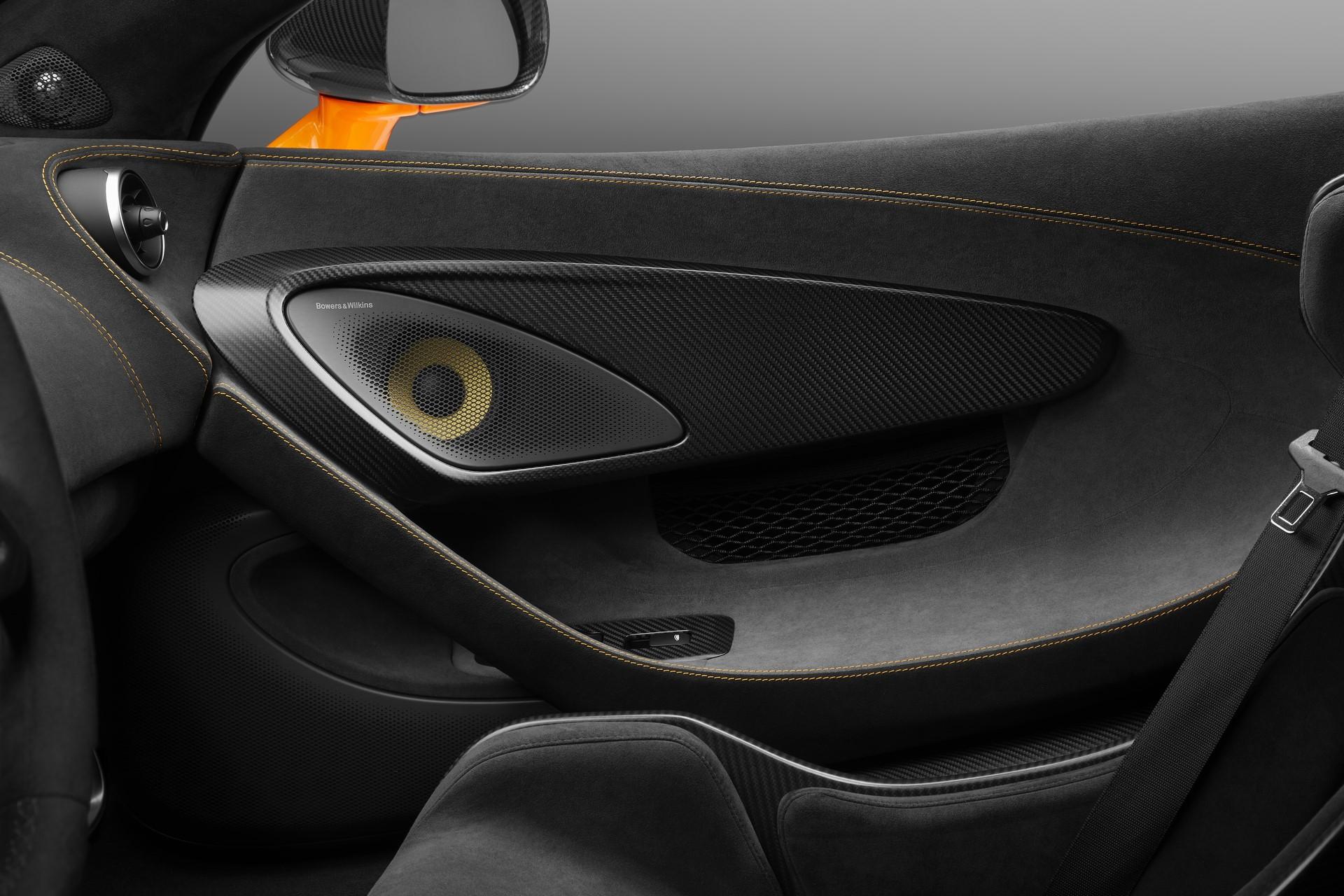 McLaren 600LT (20)