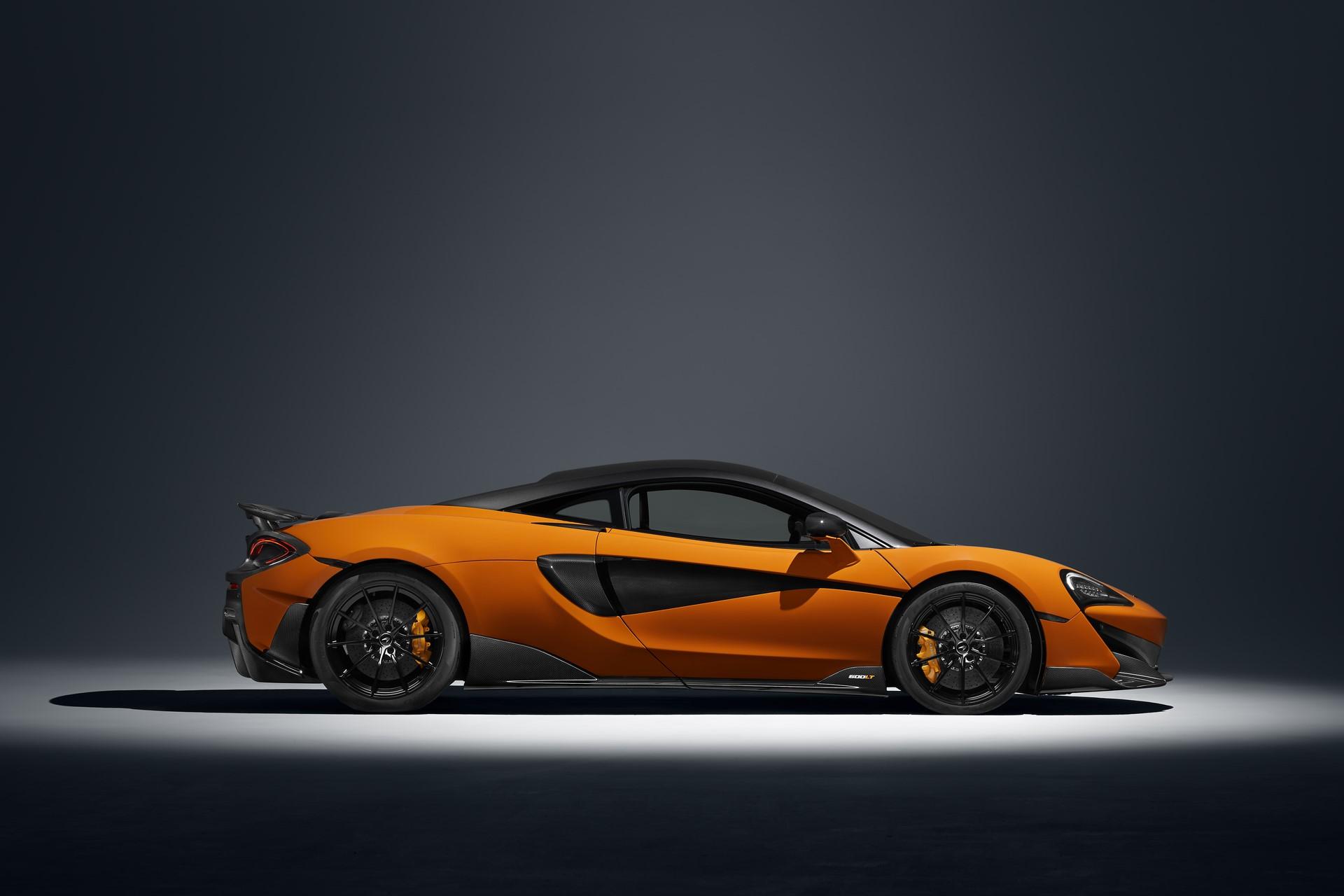 McLaren 600LT (3)