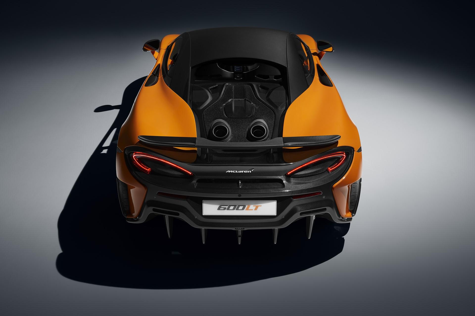McLaren 600LT (4)