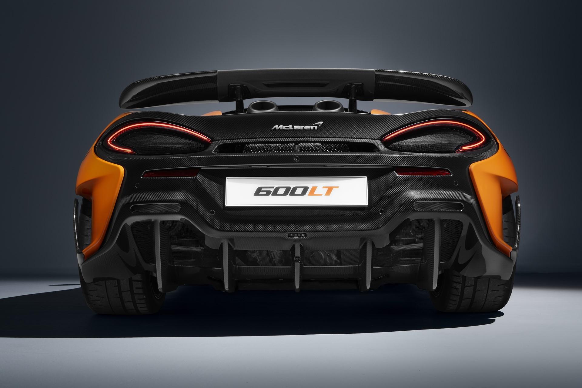 McLaren 600LT (5)