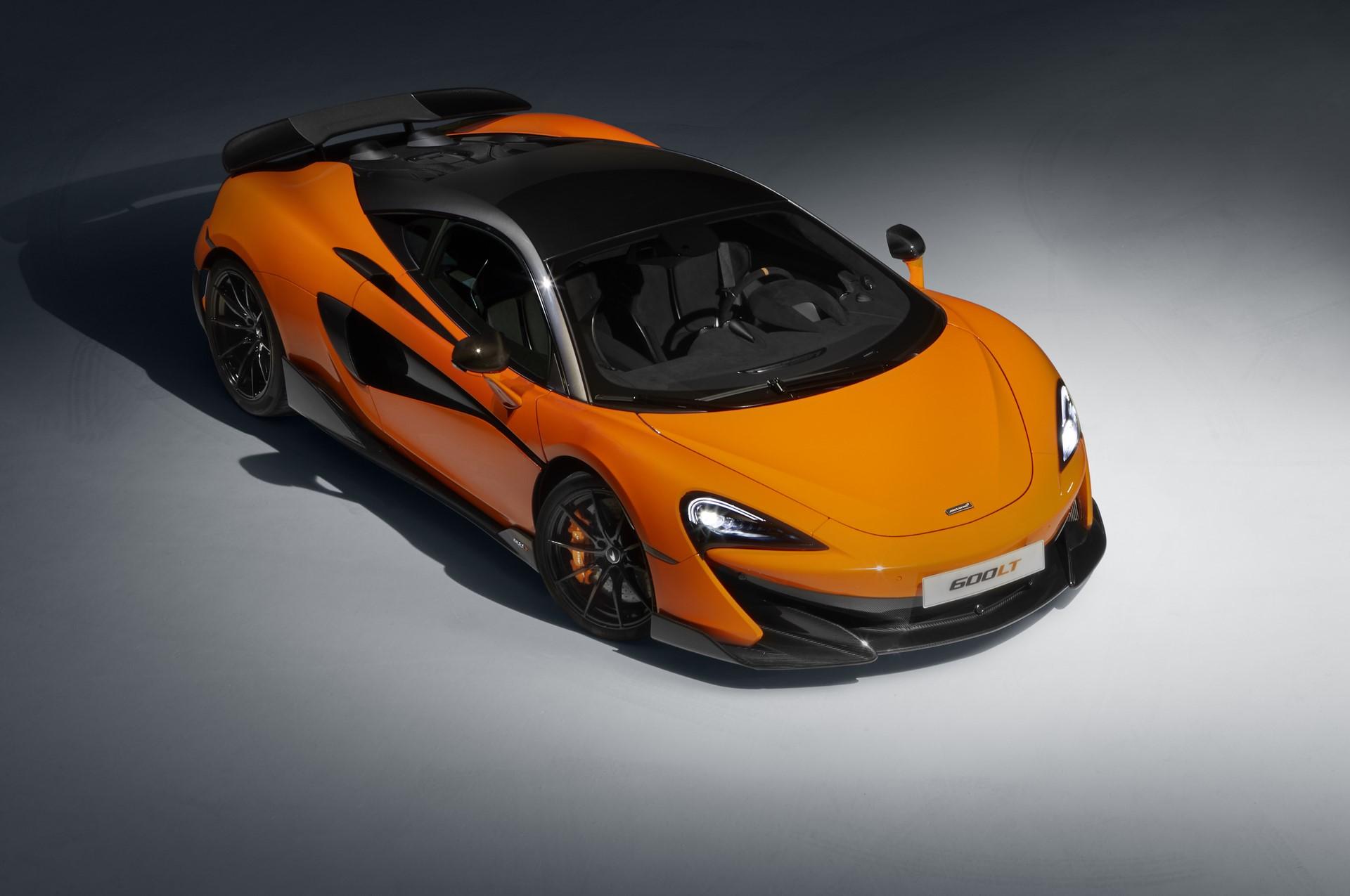 McLaren 600LT (6)