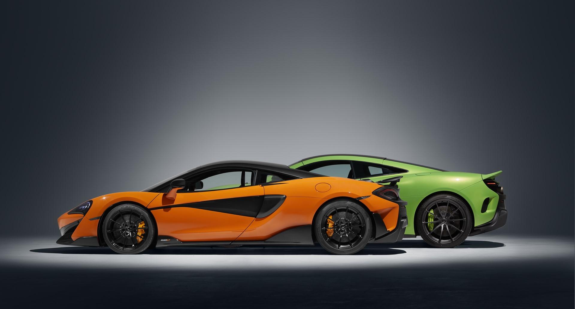 McLaren 600LT (7)