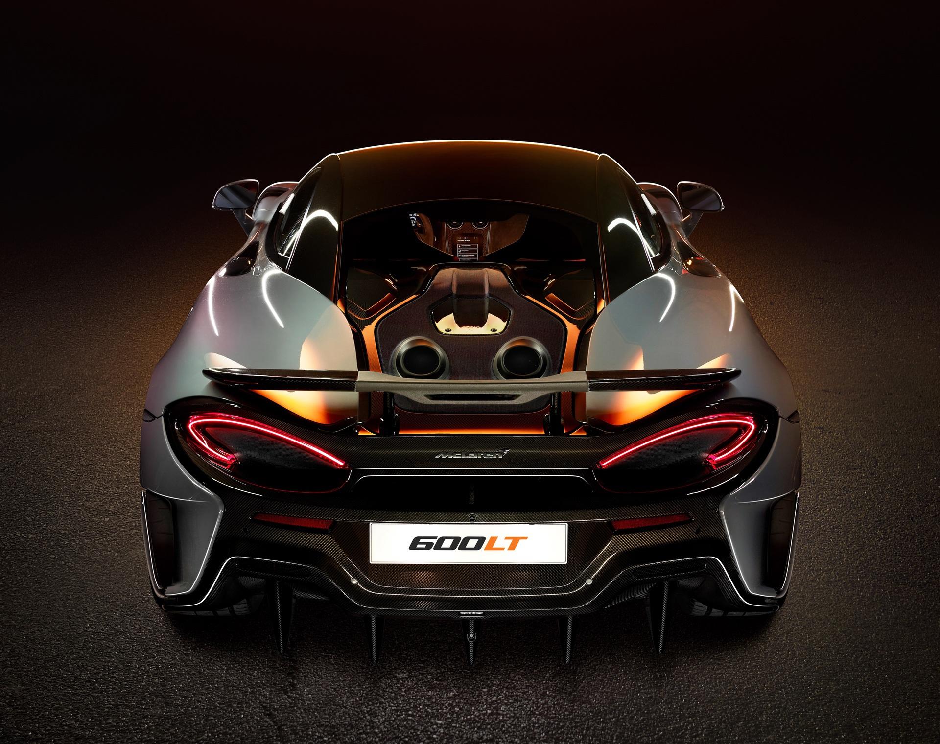 McLaren_600LT_0000