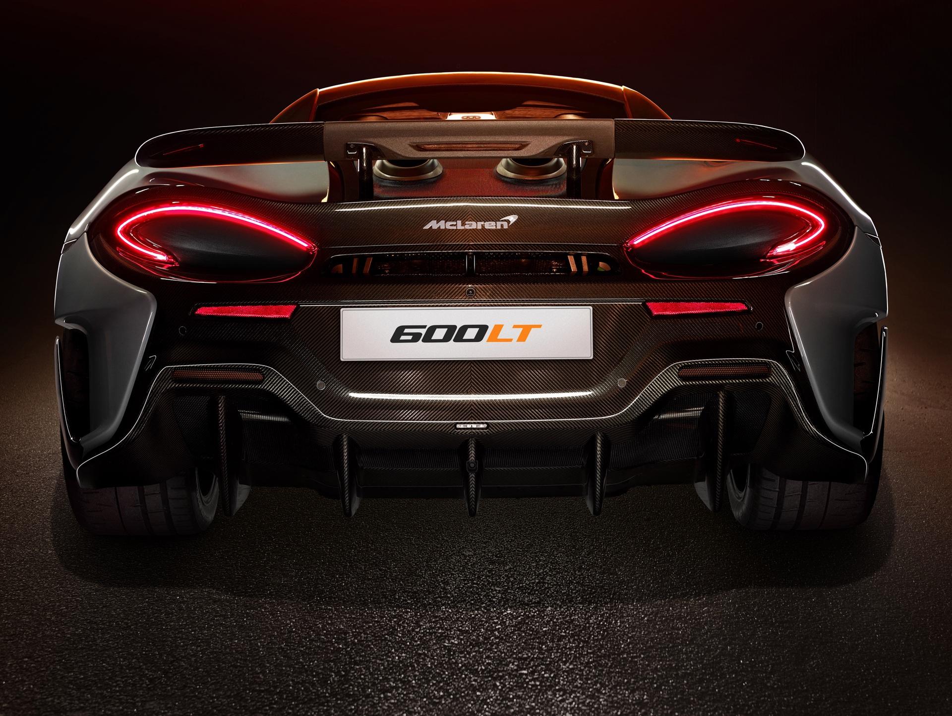 McLaren_600LT_0001