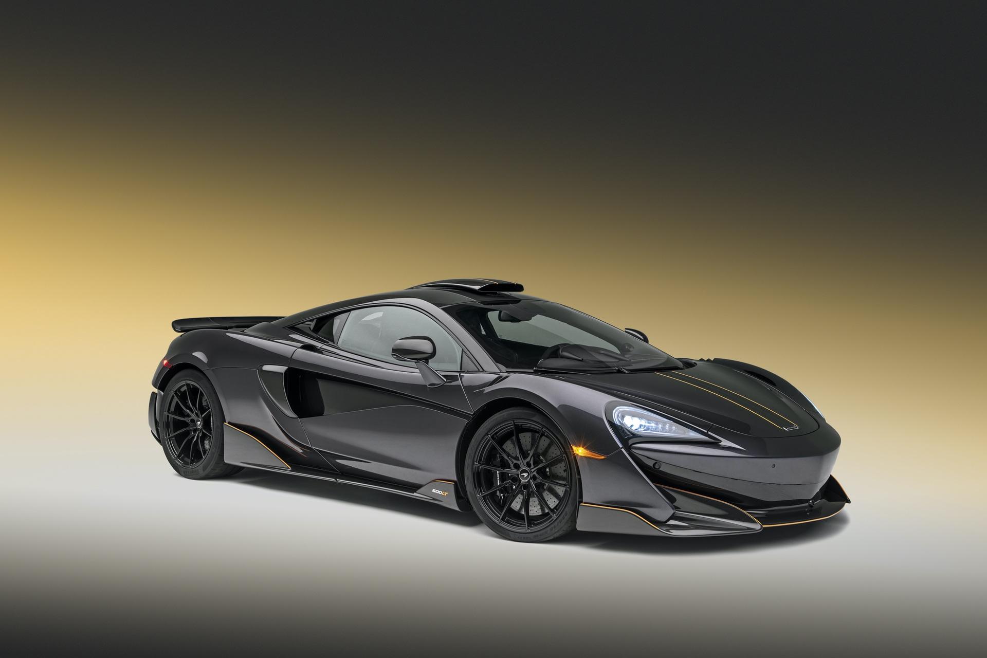 McLaren_600LT_by_MSO_0000