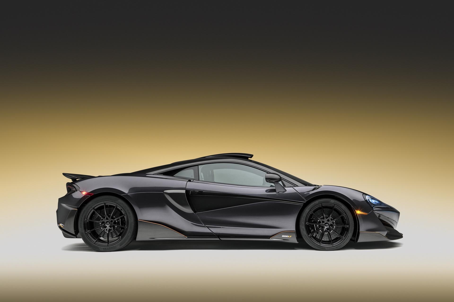 McLaren_600LT_by_MSO_0002