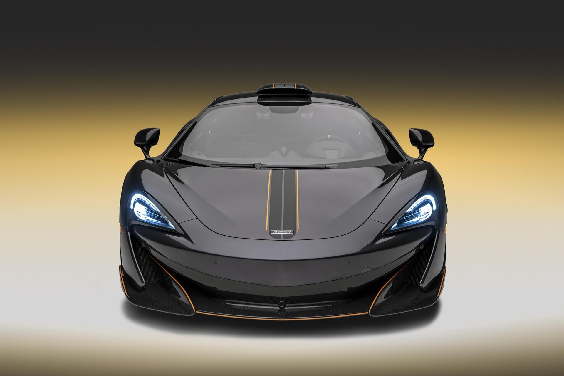 McLaren_600LT_by_MSO_0005