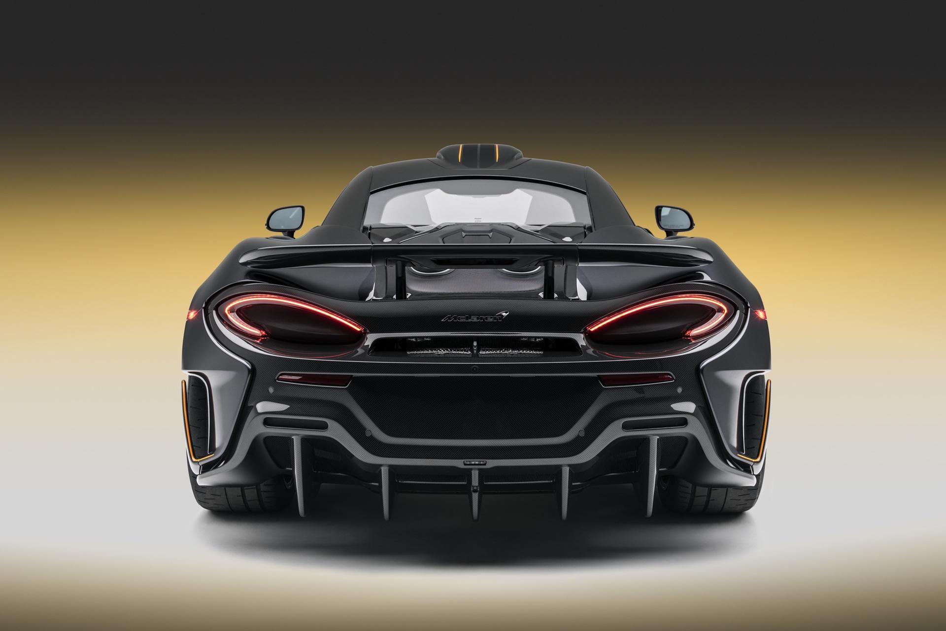 McLaren_600LT_by_MSO_0006