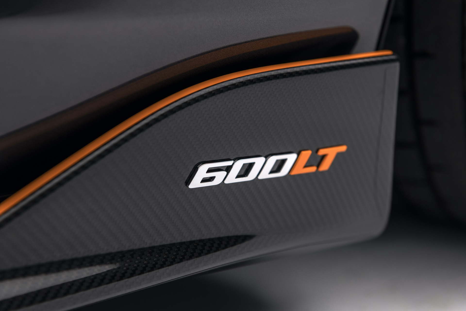 McLaren_600LT_by_MSO_0007