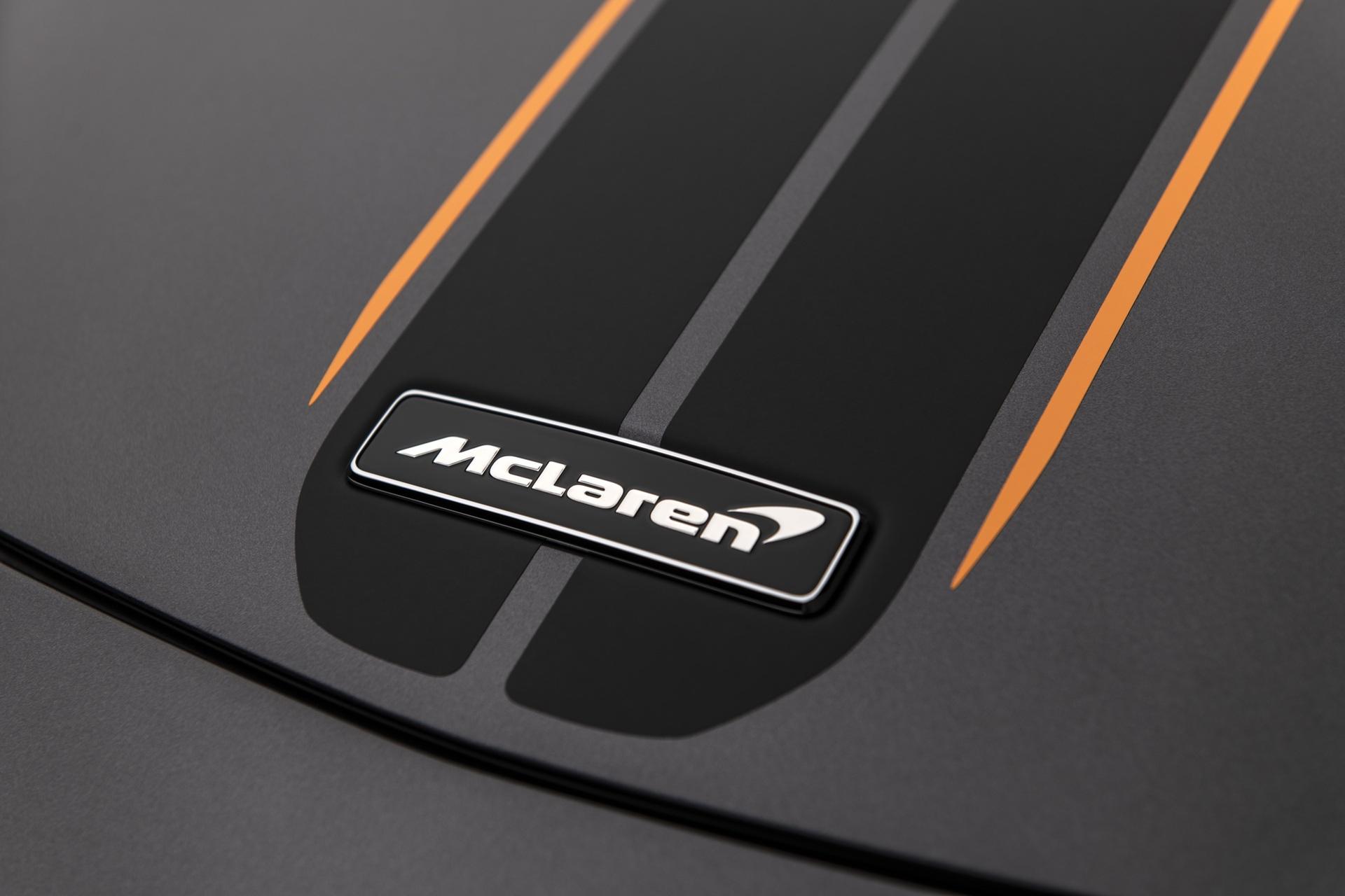 McLaren_600LT_by_MSO_0008