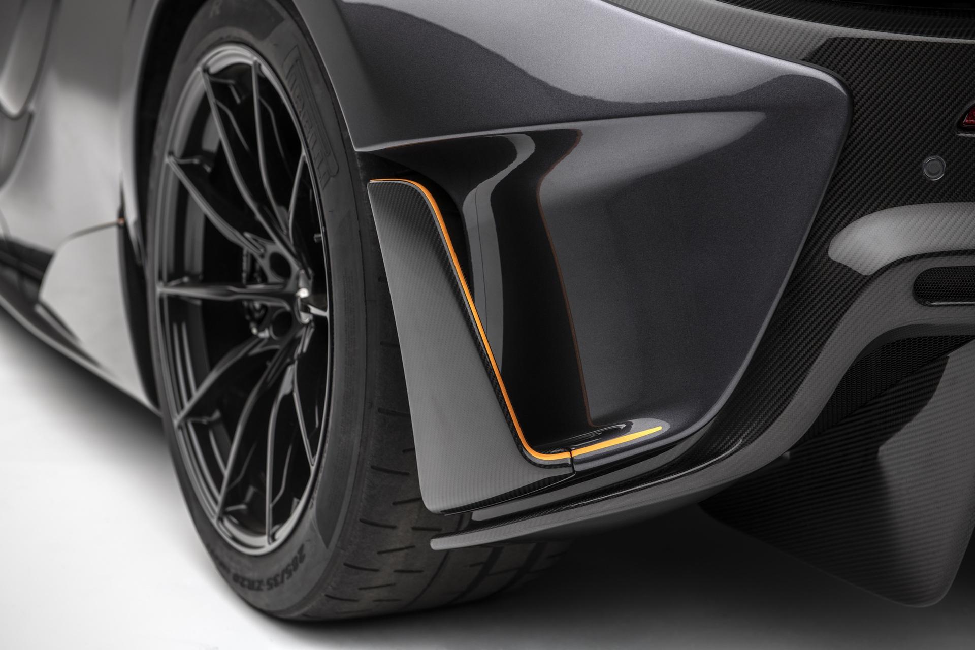 McLaren_600LT_by_MSO_0012