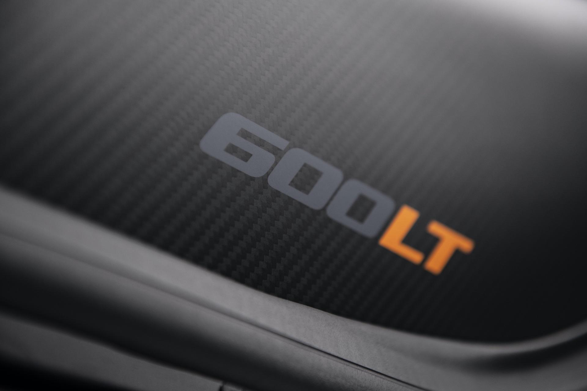 McLaren_600LT_by_MSO_0013