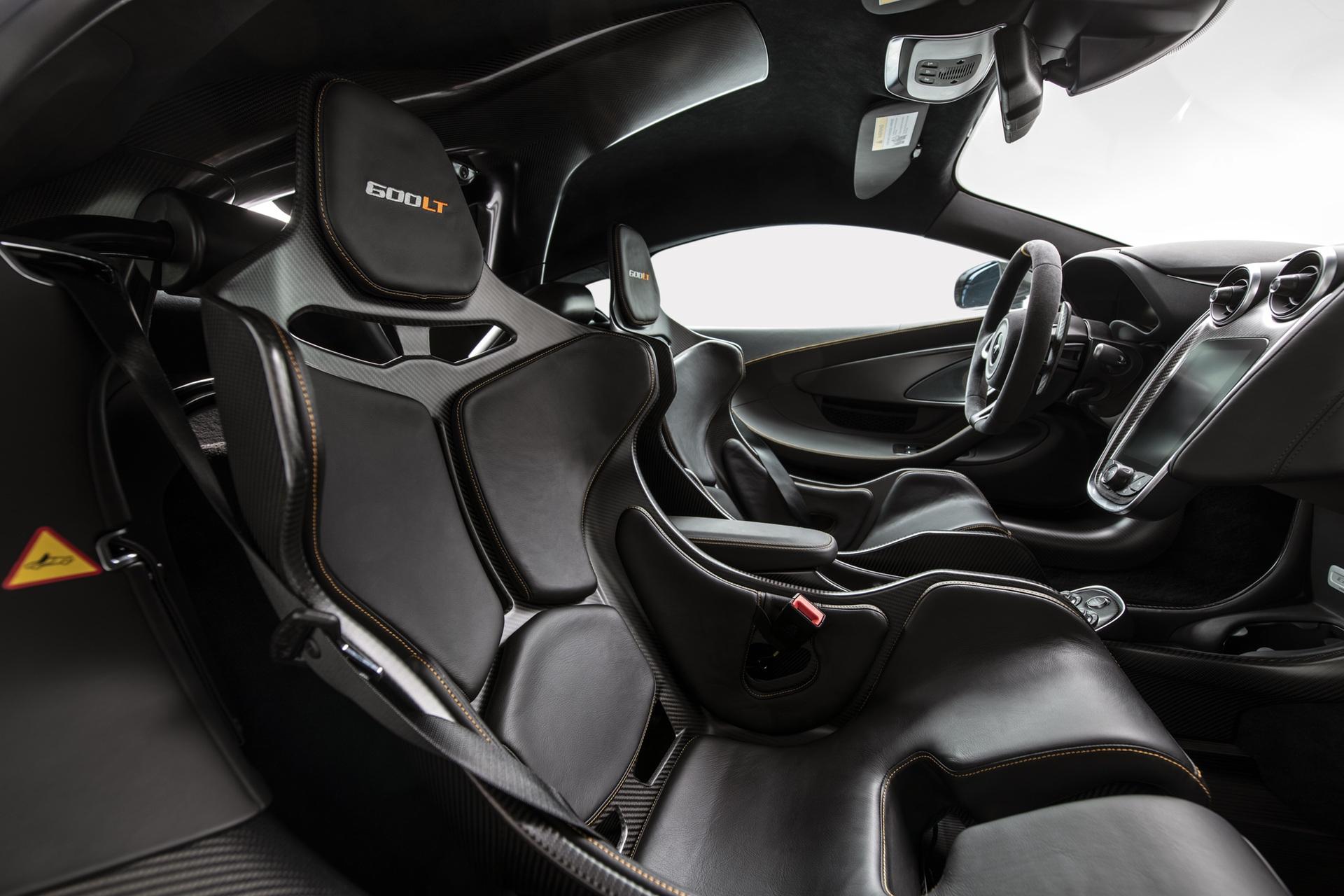 McLaren_600LT_by_MSO_0016