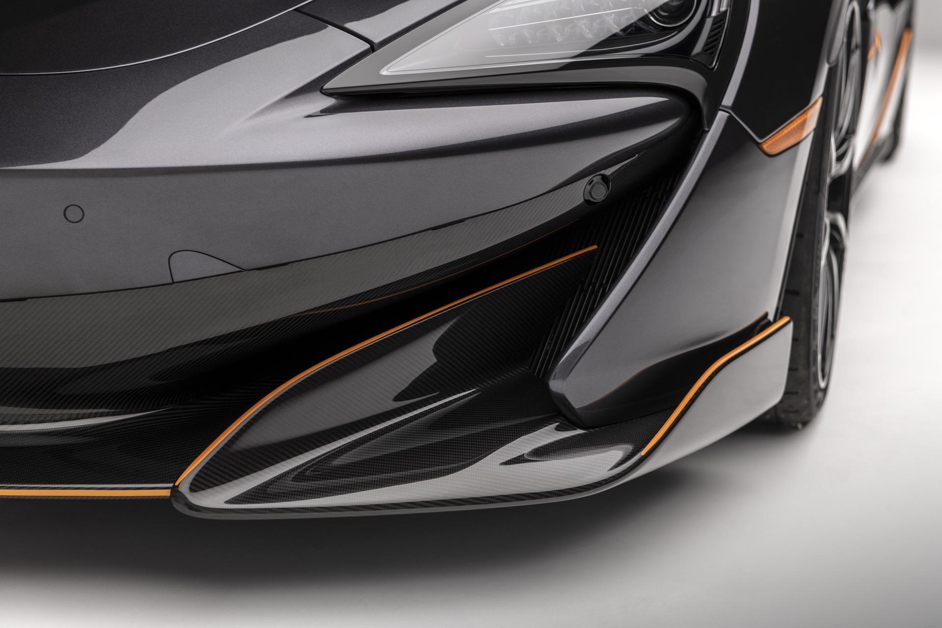 McLaren_600LT_by_MSO_0018