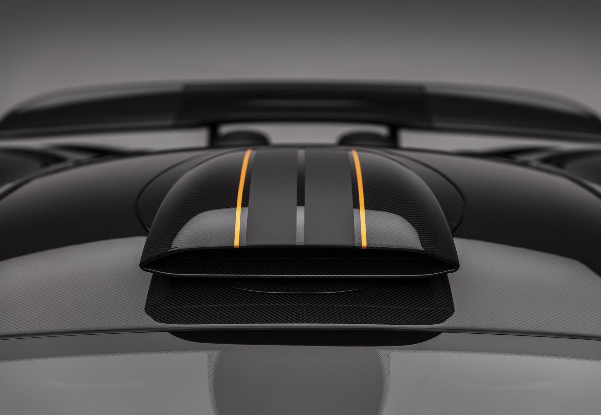 McLaren_600LT_by_MSO_0019