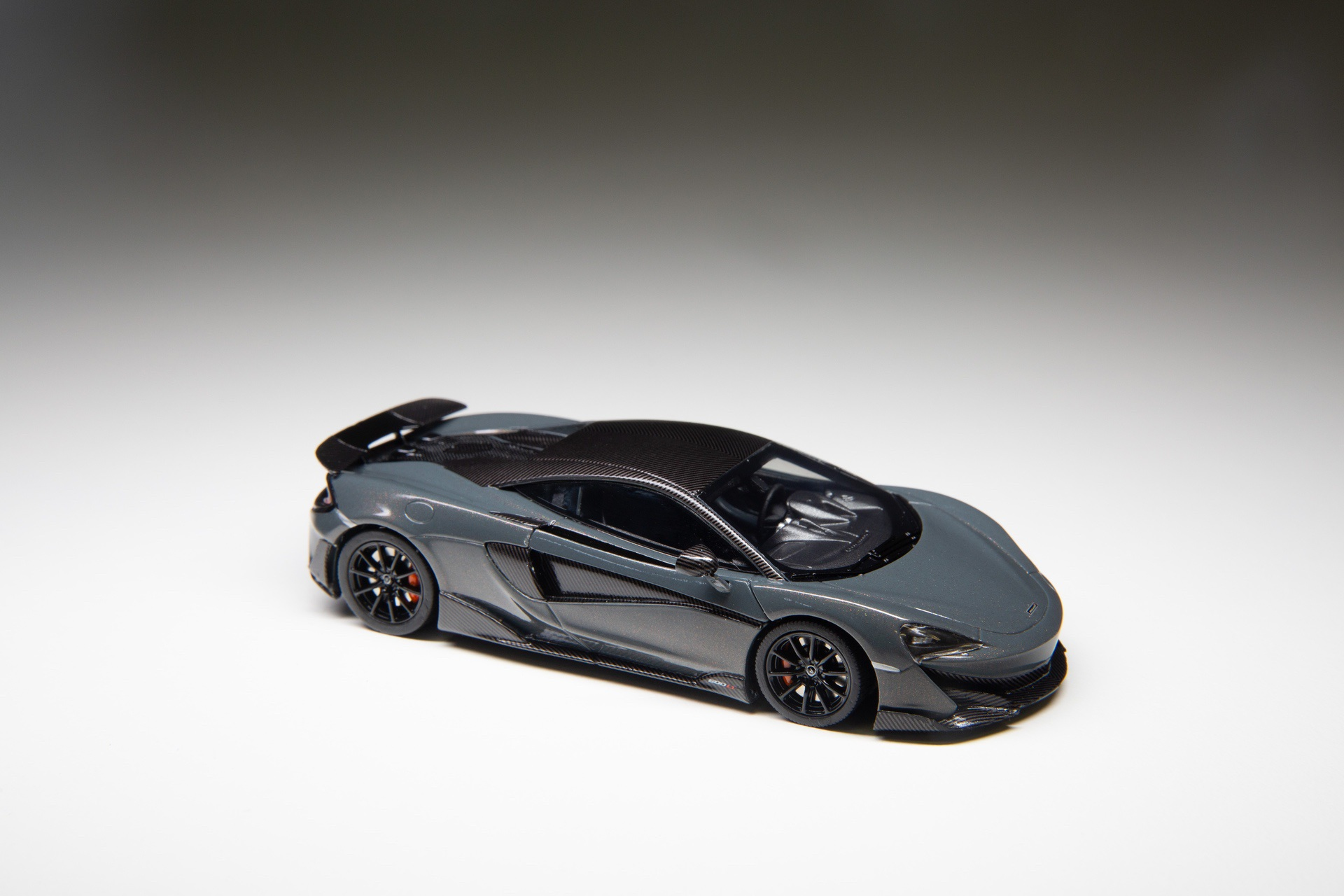 McLaren_600LT_miniature_0000
