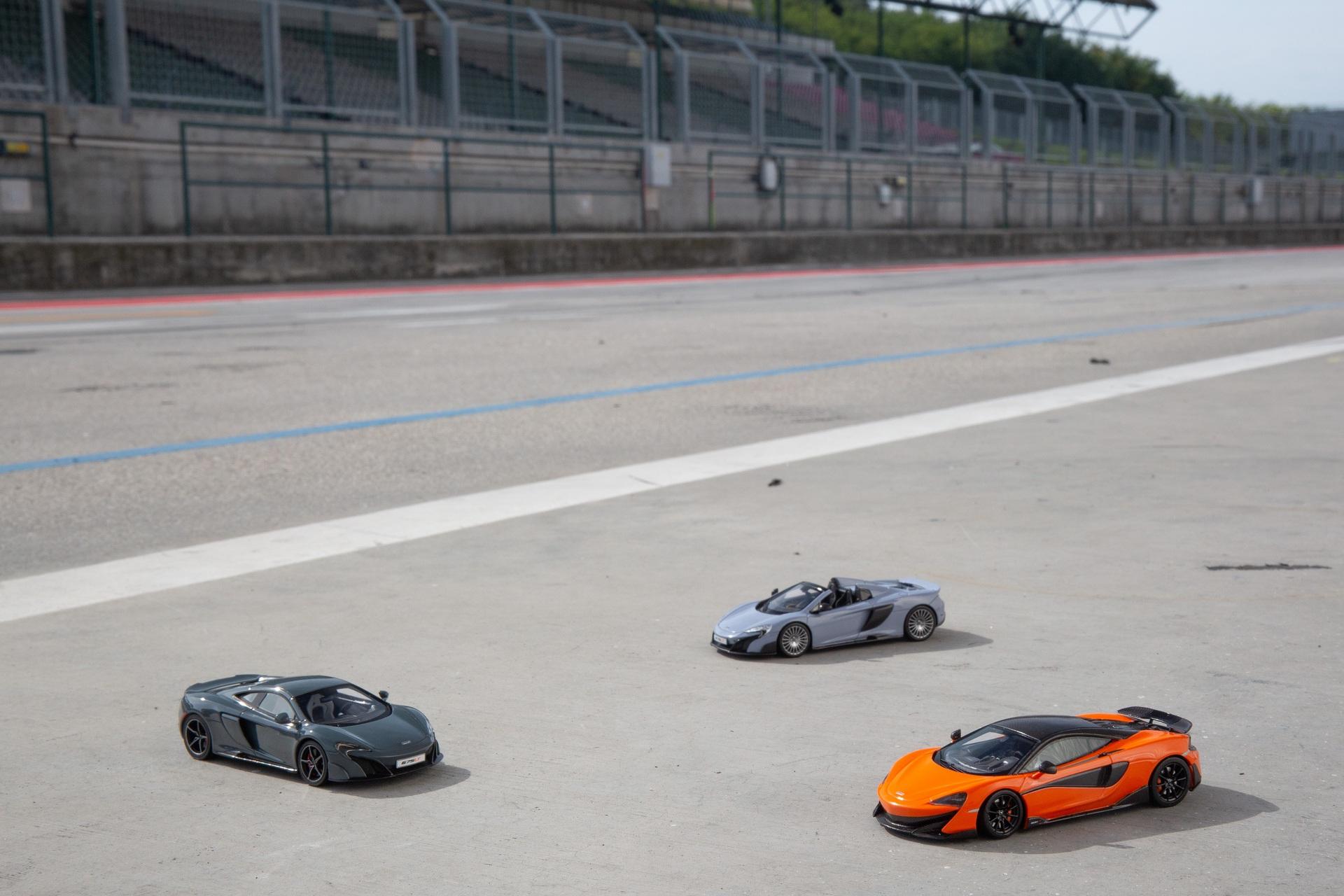 McLaren_600LT_miniature_0003