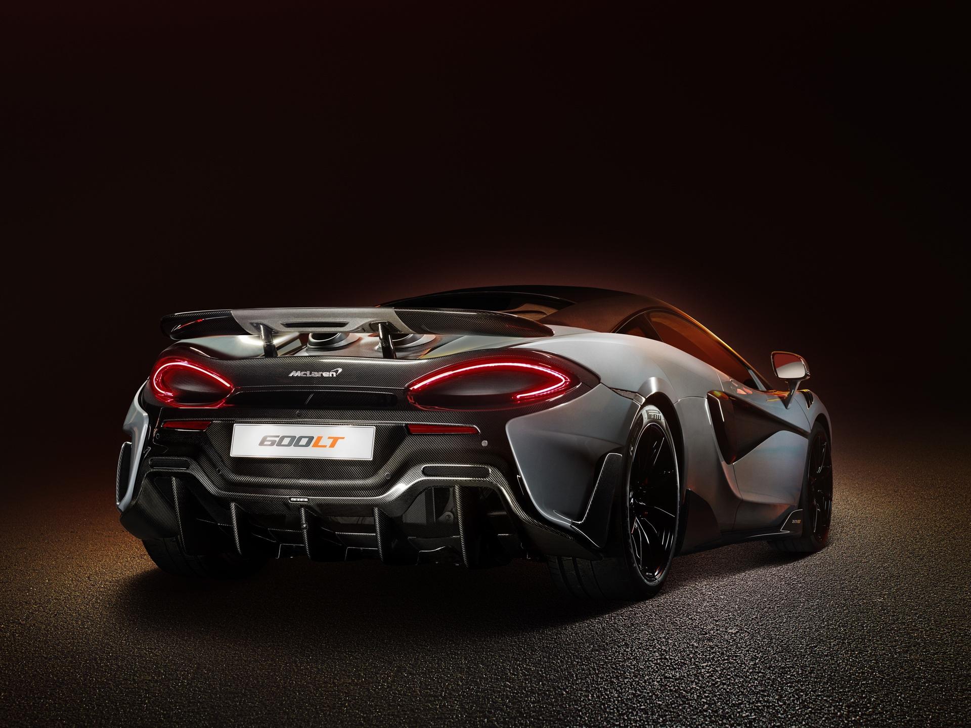 McLaren_600LT_0002