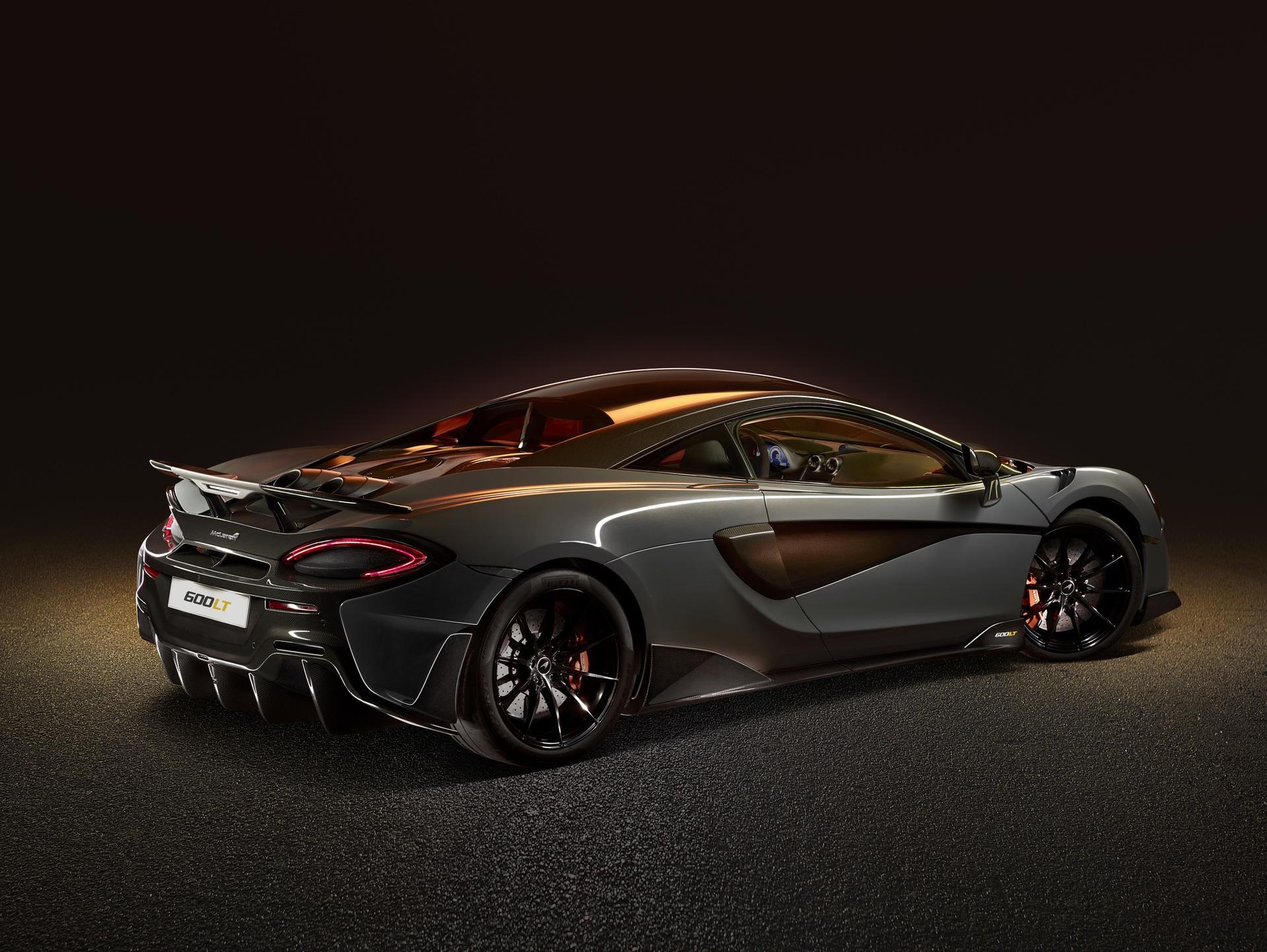 McLaren_600LT_0003