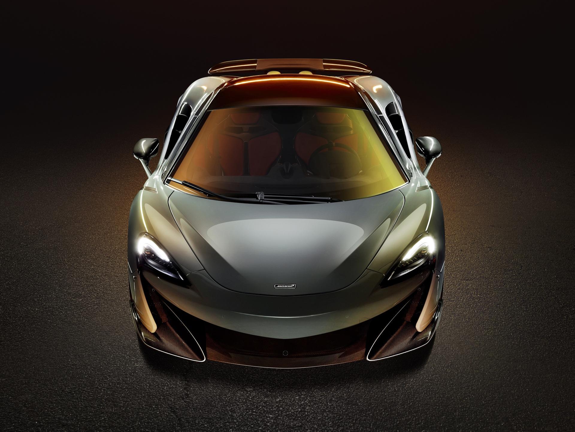 McLaren_600LT_0004