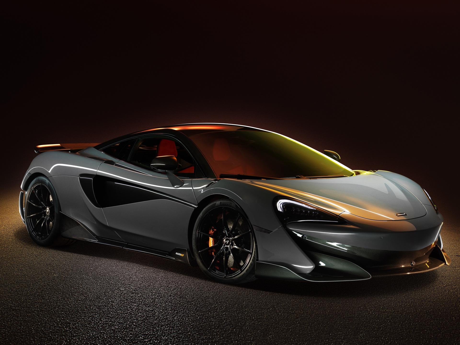 McLaren_600LT_0005