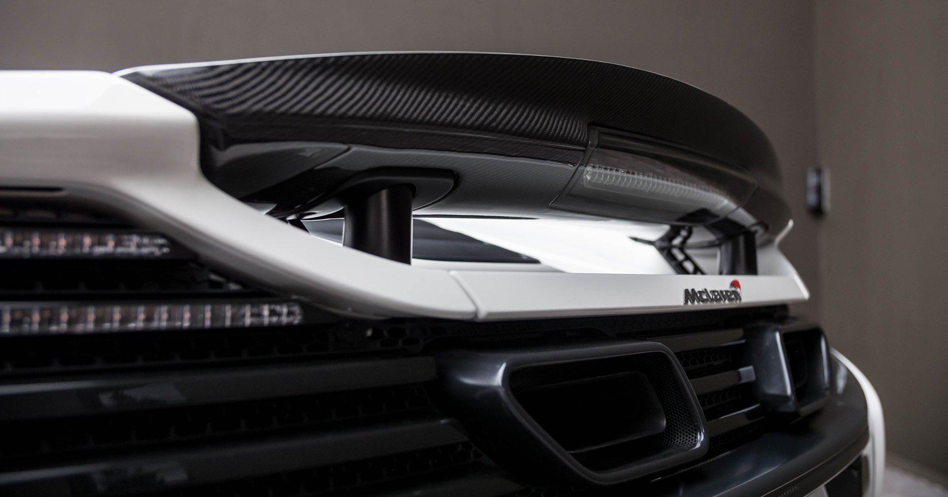 McLaren 650S Spider by Race (11)