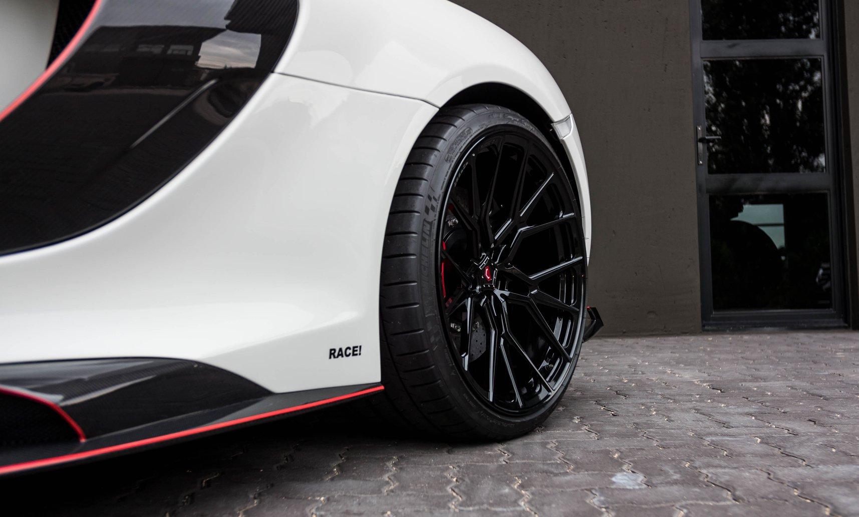 McLaren 650S Spider by Race (13)