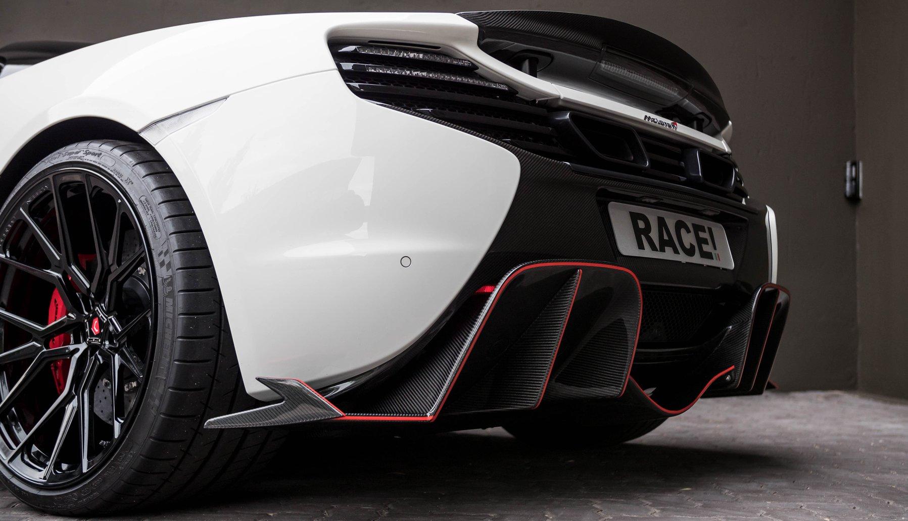 McLaren 650S Spider by Race (15)