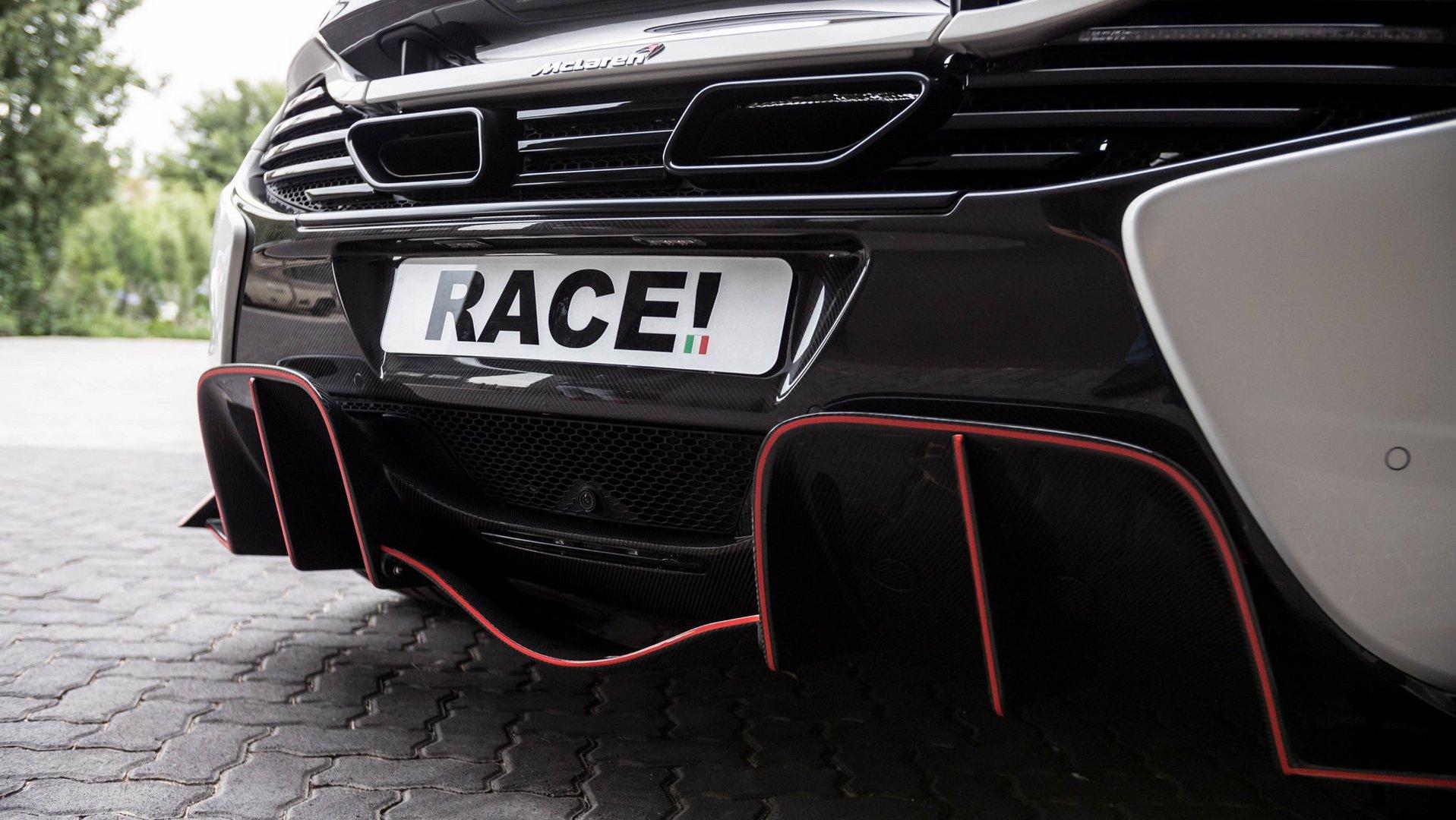 McLaren 650S Spider by Race (16)