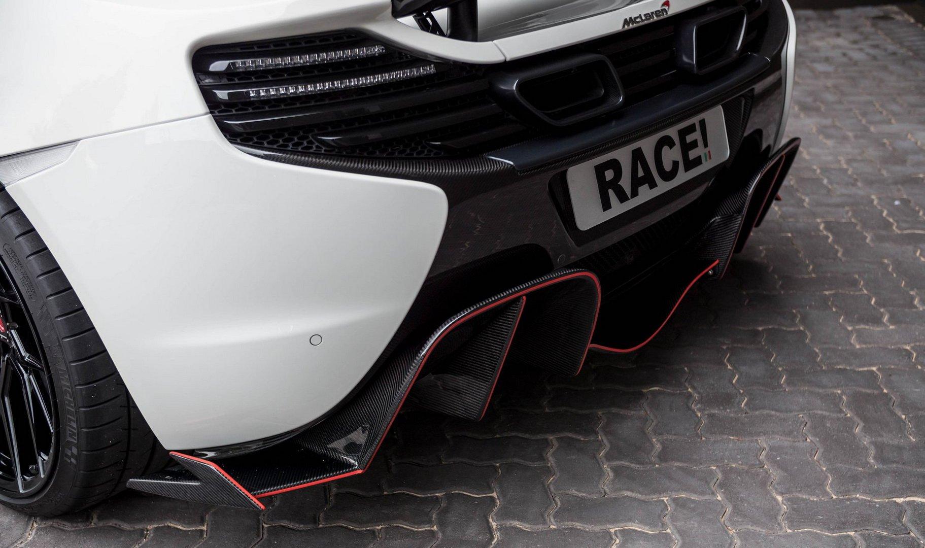 McLaren 650S Spider by Race (18)