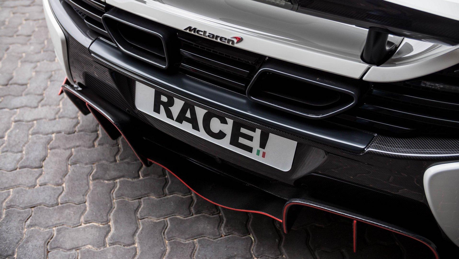 McLaren 650S Spider by Race (3)