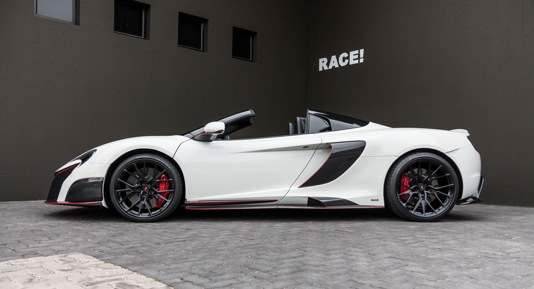McLaren 650S Spider by Race (4)