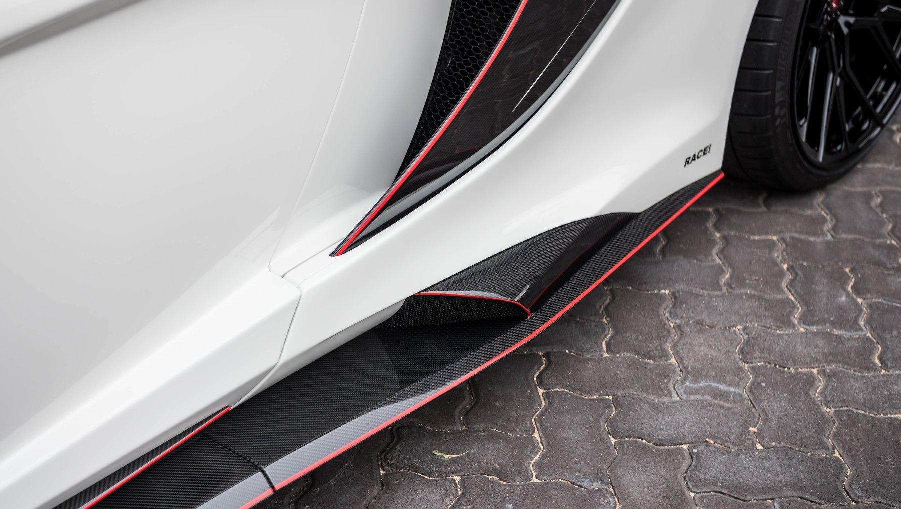 McLaren 650S Spider by Race (6)