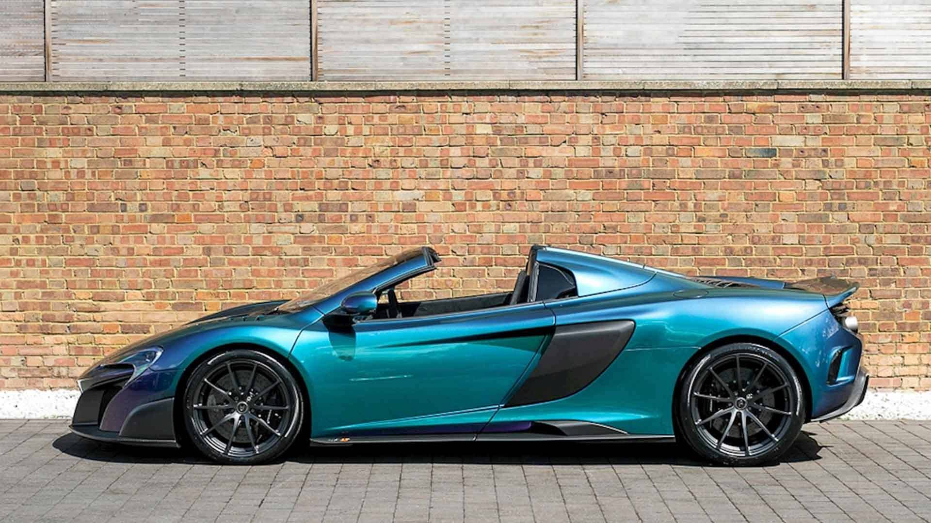 mclaren-675lt-spider-in-chameleon-paint (1)