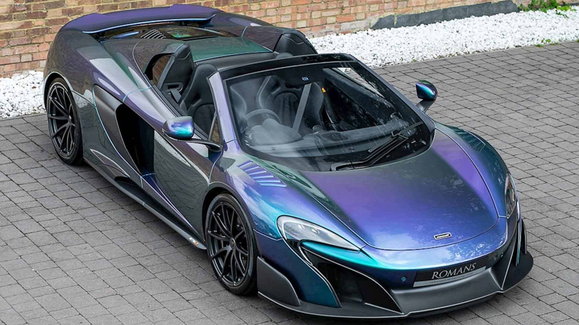 mclaren-675lt-spider-in-chameleon-paint (10)
