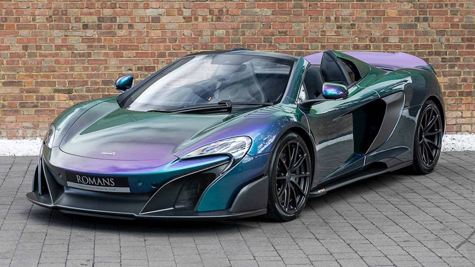 mclaren-675lt-spider-in-chameleon-paint (5)